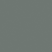 S112 Greenish Grey