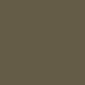 S114 Mill Olive